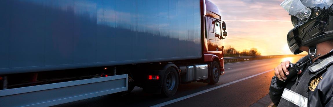 Group CSC | Cargo Security
